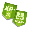 Combo xp boost icon.png