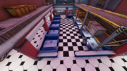 Dusty diner restraunt.png