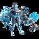 Frozen Legends Pack.png