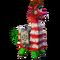 Holiday Llama.png