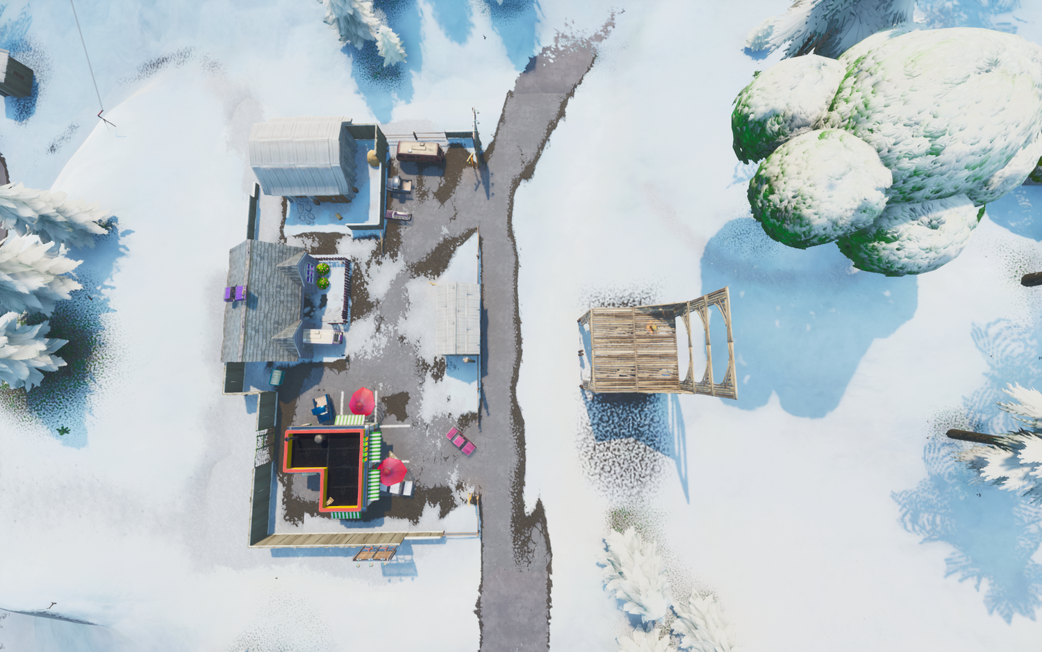 Outskirts Air View X.png