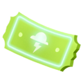 Storm tickets green icon.png
