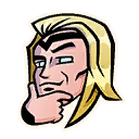 T-Emote-Icons-Season14-S14-HightowerTapas.png