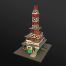 T-Icon-PS-CP OilRig M Drill a.png