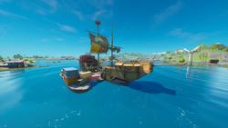 Bandit Barge1.png
