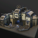 T-Icon-PS-CP-Military L Outpost a.png