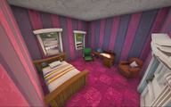 Double Colored House8.png