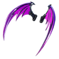 Indigo Wings Glow.png