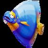 ShieldFish.png