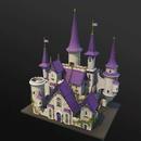 T-Icon-PS-CP PrincessCastle L Castle.png