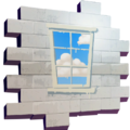 WindowSprayPreview.png
