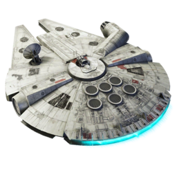 Millennium Falcon.png