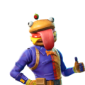 New Beef Boss.png
