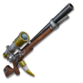 Spyglass icon.png