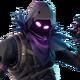 T-Soldier-HID-102-Athena-Commando-M-Raven-L.png