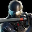 T-Soldier-HID-A-006-Athena-Commando-M-ConvoyTarantula-L.png