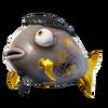 T Ui Fish Flopper Midas L.png