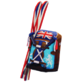 Back Bling5.png