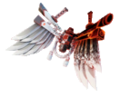 Corrupted Bladed Wings50%.png