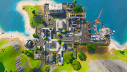 Dirty Depot Top View.png