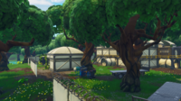 Dusty Divot Geo-1.png
