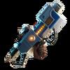 Rocket Gun.png