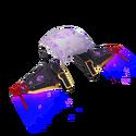 Soaring Cipher - Glider - Fortnite.png