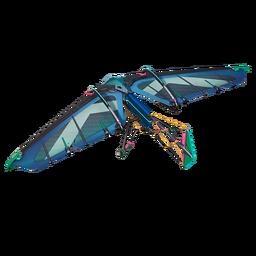 T-Icon Glider-OceanRiderFGliderCasual-L.png