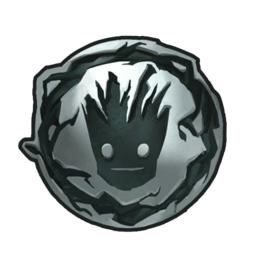 Groot Ball.png