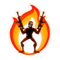 OnFireEmoticon.png
