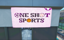 One Shot Sports.png