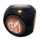 Port A Challenge Building Challenge icon.png