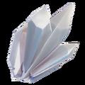 Quartz crystal icon.png