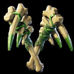 Bone Fangs.png