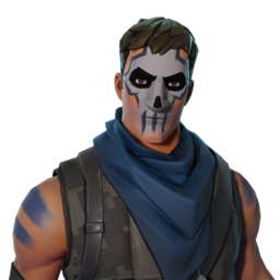 Hero Special Forces Jonesy.png
