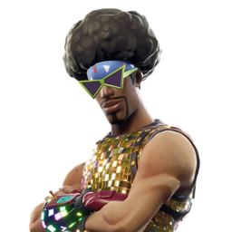 New Funk Ops.png