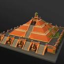 Prefab Pyramid.png