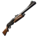 Pump shotgun.png