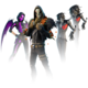 T-AthenaSoldiers-CID-Athena-UltimateReckoning Bling.png