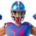 T-Soldier-HID-942-Athena-Commando-F-Football20-L.png