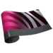 Wild Stripes.png