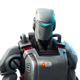 A.I.M.Outfit.png