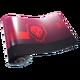 CorruptedLockerIcon-512x512.png