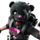 Fortnite-snuggs-skin-icon.png