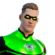 T-Soldier-HID-855-Athena-Commando-M-Elastic-L.png