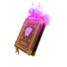 The Book Of Spells Vol. 3 (Back Bling) - Icon.png