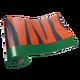 Wrap TigerStripes.png