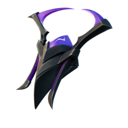 Dread Shield Back Bling Icon.png