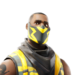 Fortnite-knockout-skin-icon.png