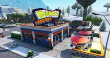 New-Durrr-Burger-1718x919.jpg